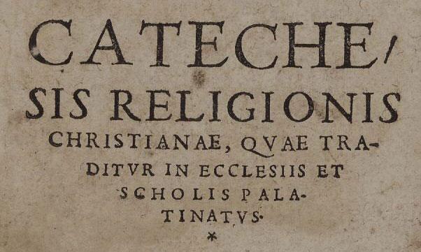 Ausschnitt aus dem Titelbild; Foto: Johannes A Lasco-Bibliothek, Emden