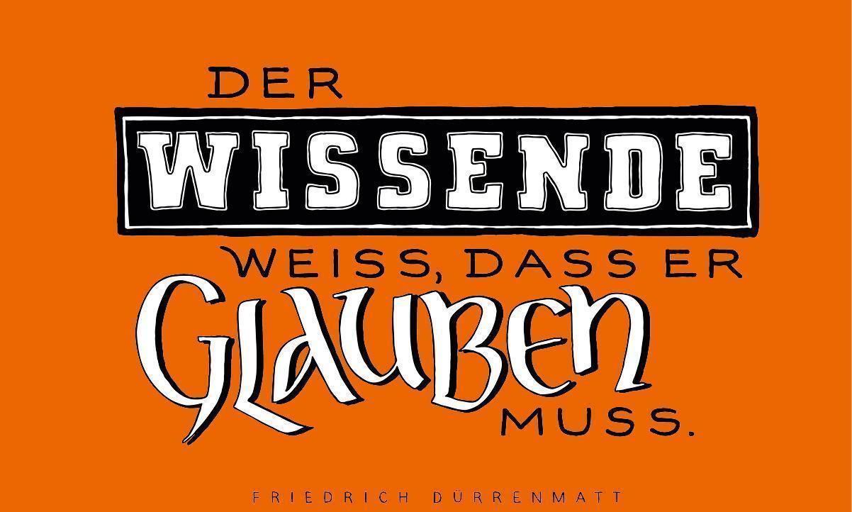 Denkanstoß im Oktober, Motiv der Staatlichen Schlösser und Gärten Baden-Württemberg; Illustration: Petra Beiße