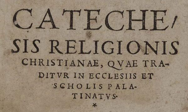 Ausschnitt aus dem Titelbild